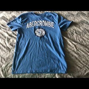 Abercrombie Kids T=shirt